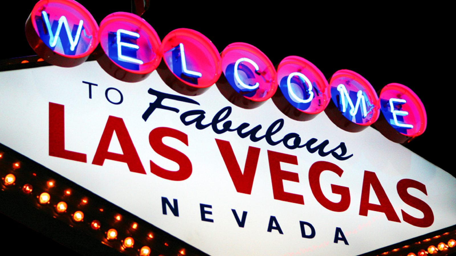 National Ergonomics Conference & ErgoExpo | Las Vegas | 2016