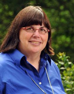 Dr. Deborah Manzo