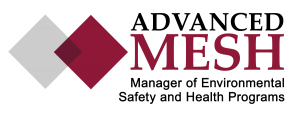 MESH_Advanced_logo