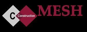 MESH_Construction_logo