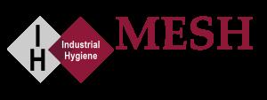 MESH_IndustrialHygiene_logo