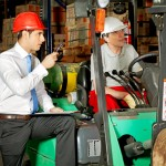 featured_safety-forklift