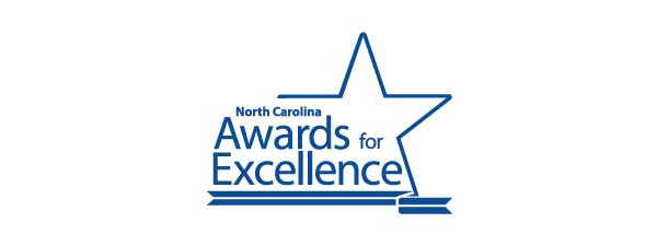 IES Partners with TNCPE to Strengthen NCAfE Awards