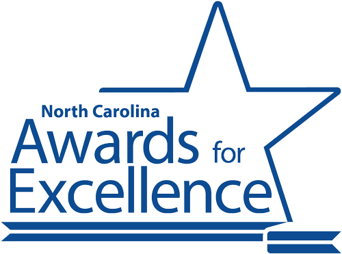 North Carolina Awards for Excellence